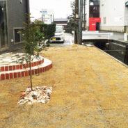 大川市 Y邸